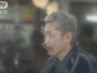 Koichi Suenaga