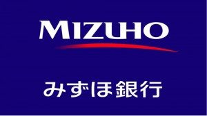 A Mizuho Bank employee allegedly kicked and punched a taxi driver in Suginami Ward