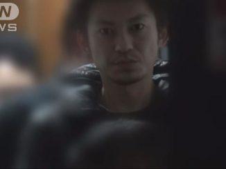 Takeshi Murata