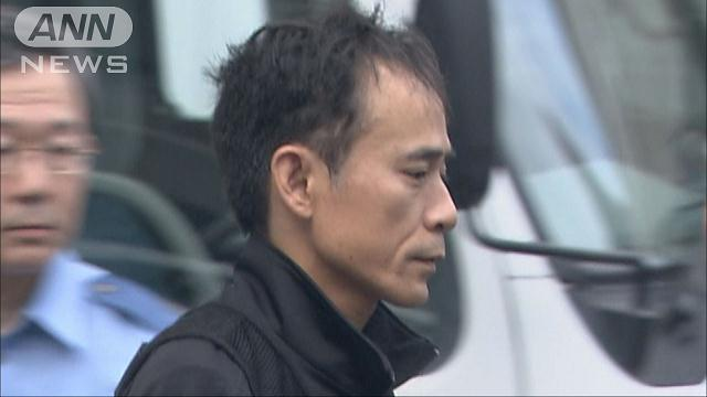 Kengo Satake