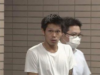 Yuki Nakamura