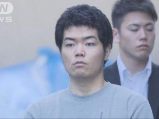 Naoki Oishi