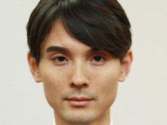 Ken Namikawa