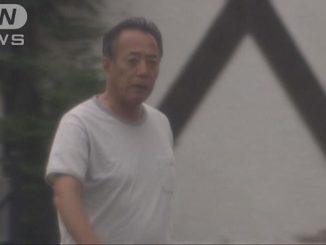 Yoshiyuki Kurita