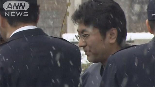 Yasutaka Tsurumoto