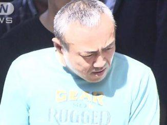 Wataru Hagiwara
