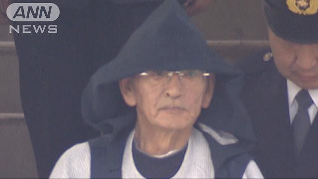 Norio Kamiya
