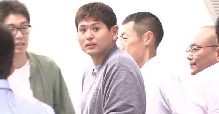 Yusuke Tsunoda