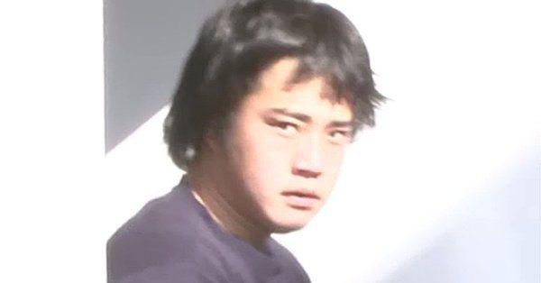 Kohei Kamitani