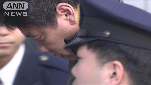 Masato Tsuda
