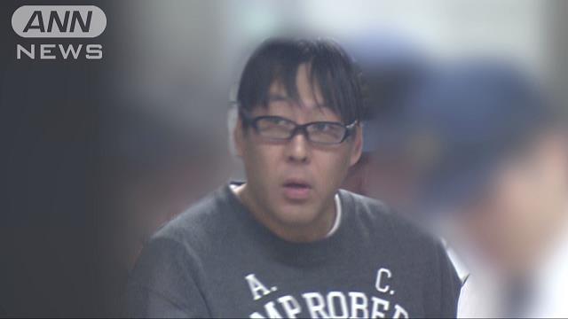 Yasukazu Iwakiri