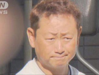 Akihiro Hikita
