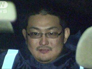 Katsuhiro Moriyama