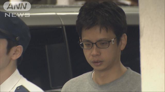 Masayuki Shimonaga