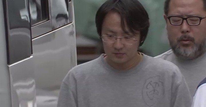 Tsuyoshi Asada
