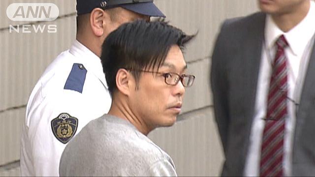 Kunio Hatanaka