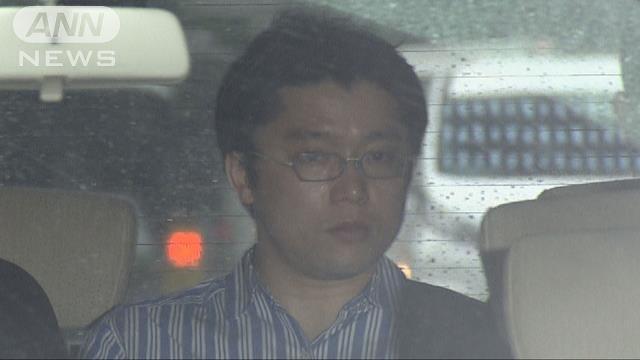 Tsuyoshi Kumakiri