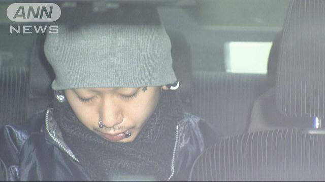Ryunosuke Takizawa