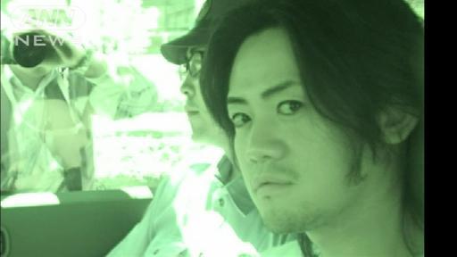 Taichi Ishimoto
