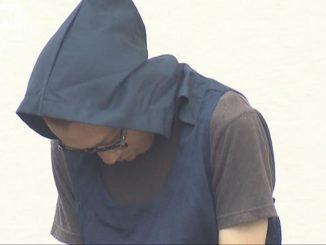 Ryohei Abe