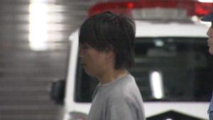 Ryosuke Nozue