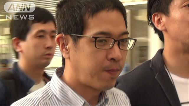 Kazuhiko Saeki