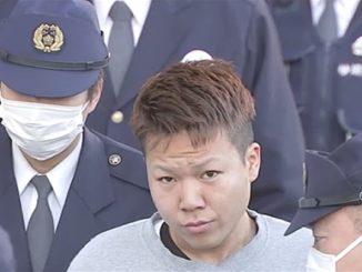 Seiya Sakurai
