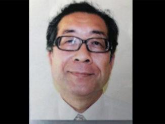 Takayasu Ito