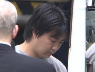 Kazuki Sasaki