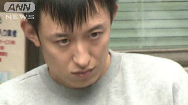 Mamoru Yoshioka