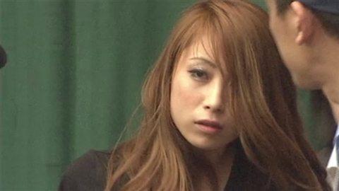 Tomoki Imaizumi