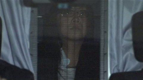 Yui Yamamoto