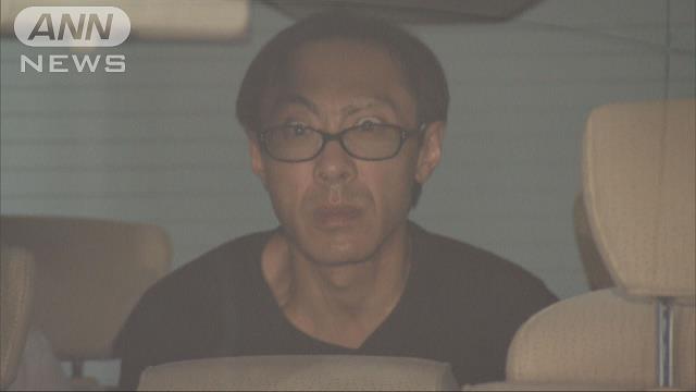 Yoshimasa Nozaki