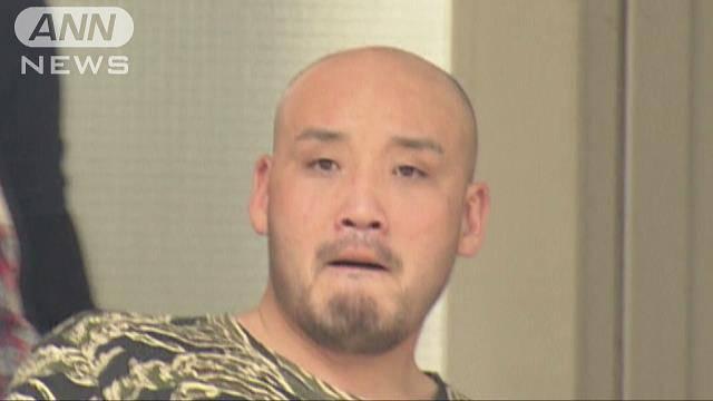 Shinsuke Goto