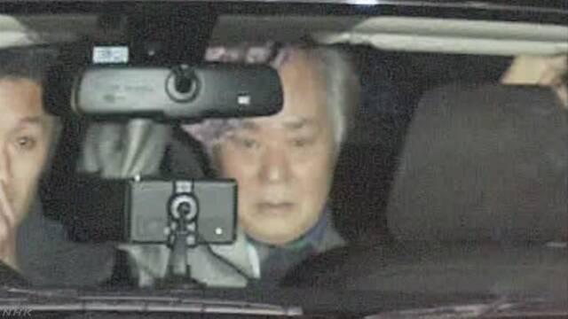 Hiromi Tsukuda