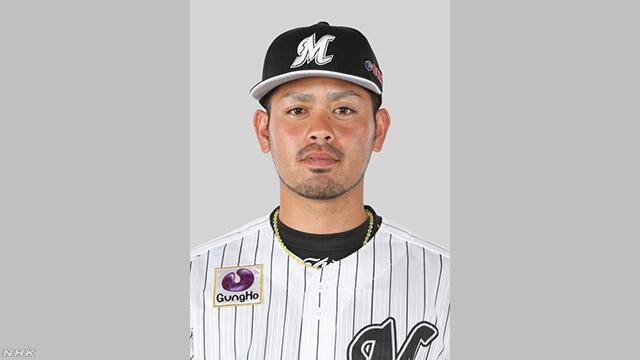 Shota Omine