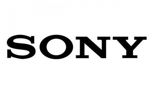 Kazuo Hirai will become president of electronics and entertainment giant Sony Corp. from April 1