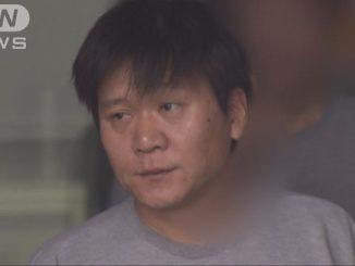 Junji Murayama