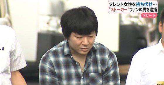 Yasuhiro Tsuji