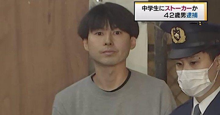 Keisuke Kida