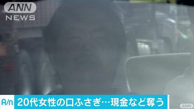Sho Teshigahara