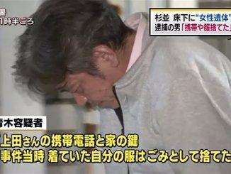 Hiroshi Aoki