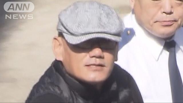 Akira Ishizaka
