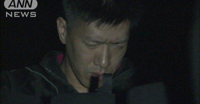 Fumihiro Hiraoka