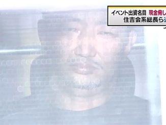 Yasuo Anzai
