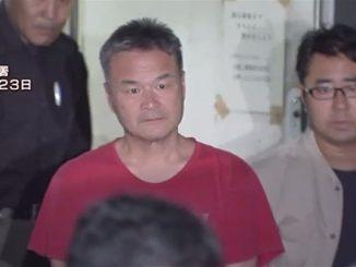 Tetsuji Miyazawa