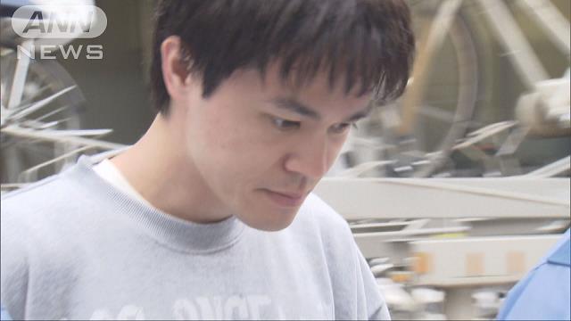 Takafumi Yamaki