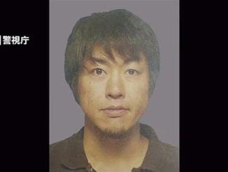 Yuichi Takagi