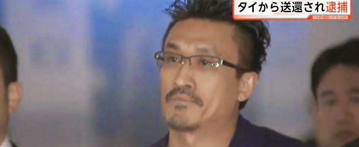 Nobuaki Takahashi