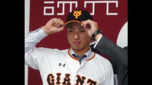 Takahiro Kakizawa